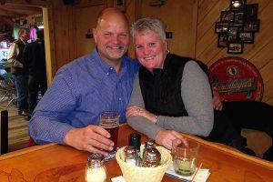 bar-couple-2014-1.jpg